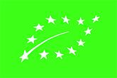 euro-bio.jpg